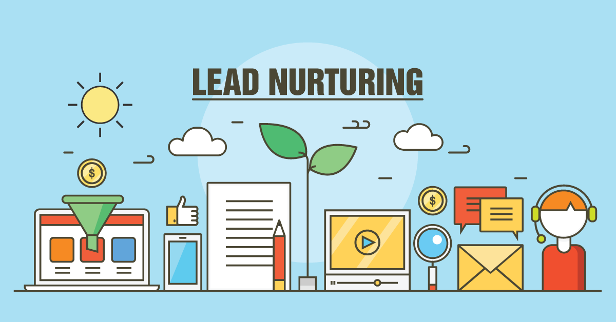 25 Strategies to Effective Freelance Lead Generation