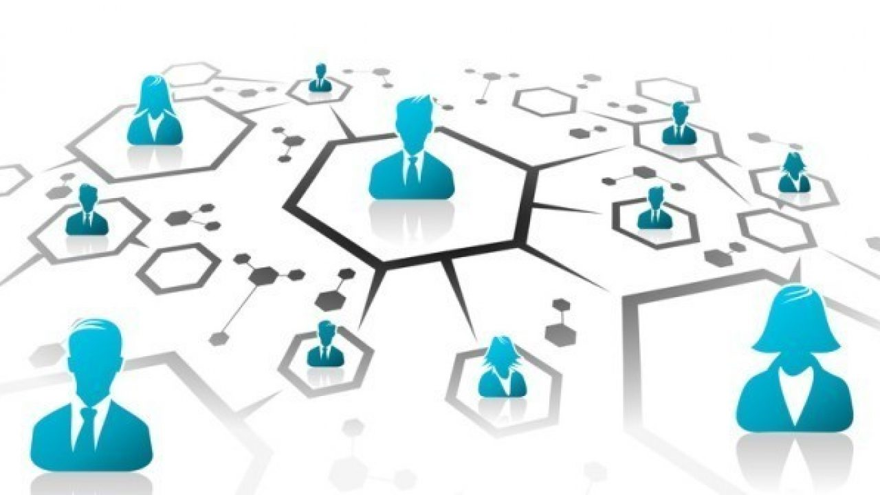 12 Practical Steps to Create a Lead Generation Network