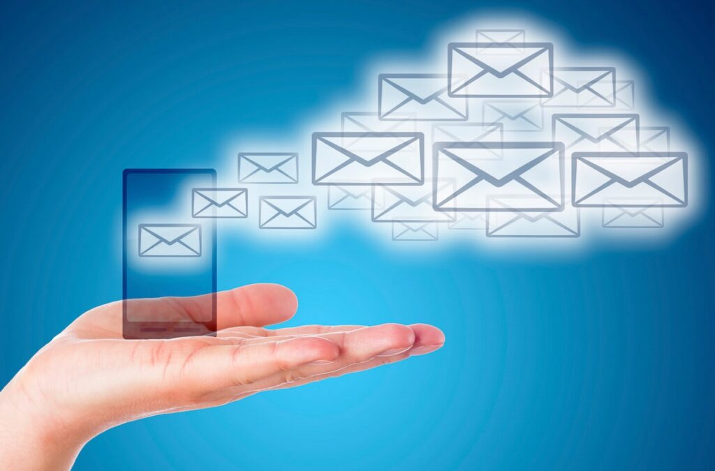 SMS Lead Generation: How to Win More Customer via Text