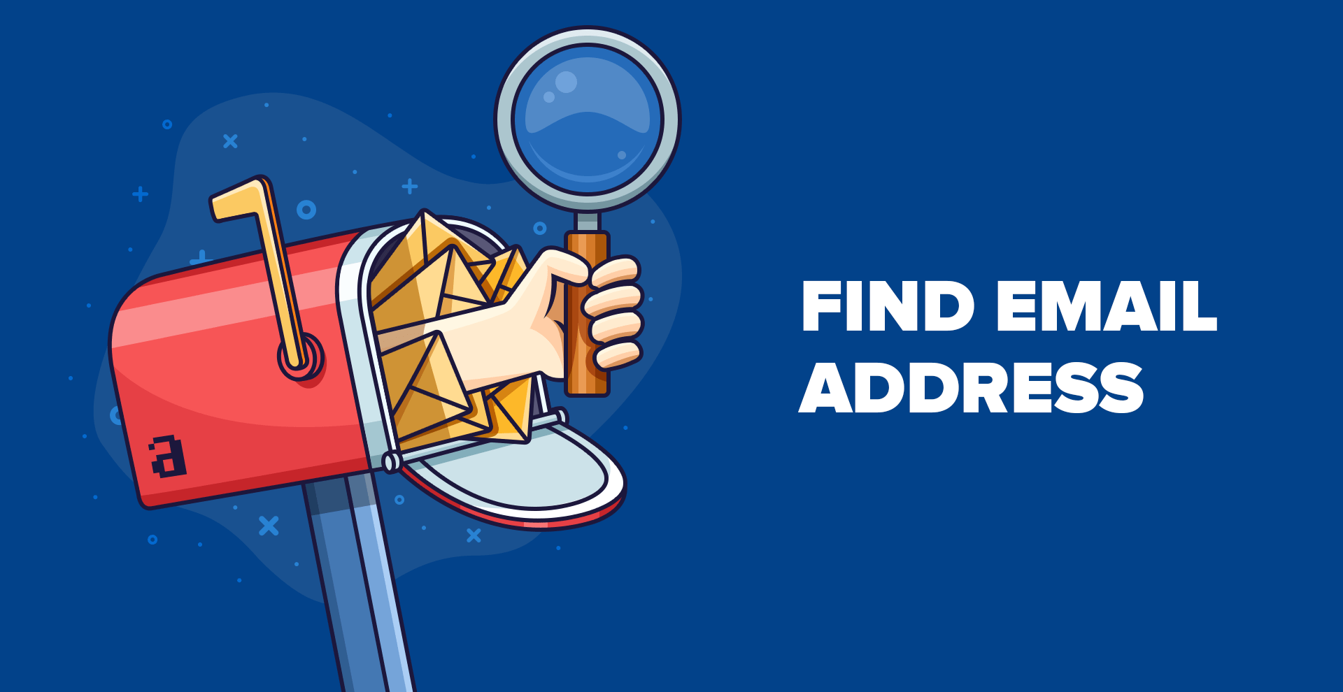 17 Ways to Find Company Information: An Easy Guide